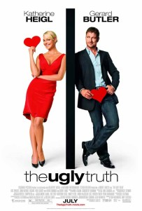 the-ugly-truth-poster-heigl-butler
